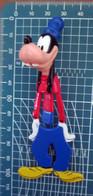 PIPPO DISNEY SEGNALIBRO GIOTTO - Disney