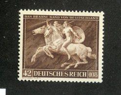 W-11061 Mi#780** (12.00€) Offers Welcome! - Deutschland
