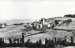 Bozas (Ardèche) - Vue Générale Côté Nord, Vieilles Demeures Sous L'Eglise - Collection Demars - Carte Vernie N° 876 - France