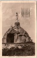 51gks 1045 CPA - ARFEUILLES - CHAPELLE SAINT PIERRE - Francia