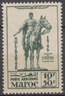 PA N° 59 - X X - ( C 785 ) - Maroc (1891-1956)
