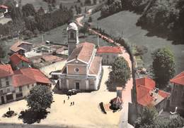 L'Albenc - L'Eglise - L'Albenc