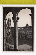 1954 ACIREALE Basilica Di S. Pietro E Municipio FG V-SEE 2 SCANS - Acireale