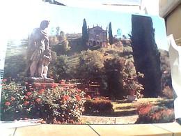 ASOLO VILLA CONTARINI   VB1981 GY6529 - Treviso