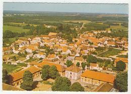 77 - Ferrières-en-Brie        Vue Générale - Sonstige Gemeinden