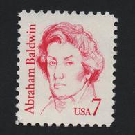 USA 816 MICHEL 1721 - Estados Unidos