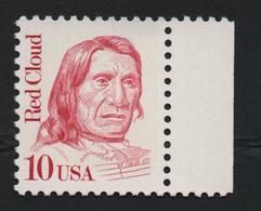 USA 819 MICHEL 1940 Z YA - Neufs