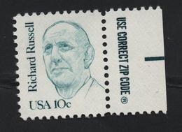 USA 820 MICHEL 1698 - Estados Unidos
