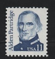 USA 821 MICHEL 1724 - Neufs