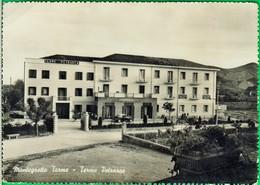 Montegrotto Terme. Padova. Terme Petrarca. 134a - Padova