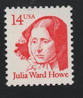 USA 823 MICHEL 1866 - Estados Unidos