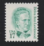 USA 826 MICHEL 1839 - Estados Unidos