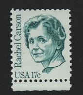 USA 827 MICHEL 1489 - Estados Unidos