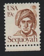 USA 829 MICHEL 1452 - Estados Unidos