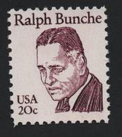 USA 830 MICHEL 1524 - Unused Stamps