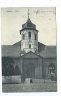 Adegem Kerk - Maldegem