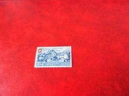 Schweiz Mi.Nr. 463** - Schweiz