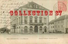 ACHAT DIRECT ♦♦ 70 VILLERSEXEL < LA MAIRIE - Otros Municipios