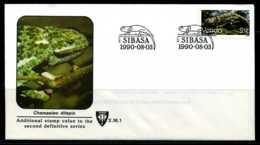 E04719)Venda FDC 208 - Venda