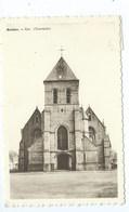 Berlare Kerk - Berlare