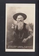 USA PPC Potato Creek Johnny E. Perret - Amerika
