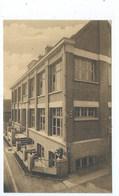 Borsbeke (Herzele) : O.L.V. Beroepsschool - Herzele