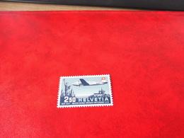 Schweiz Mi.Nr. 479** - Schweiz