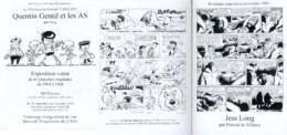 GREG PIROTON : Catalogue Ventes Aux Encheres - Livres, BD, Revues
