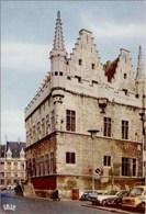 MALINES-MECHELEN - Archives - Mechelen