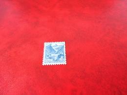 Schweiz Mi.Nr. 505** - Schweiz