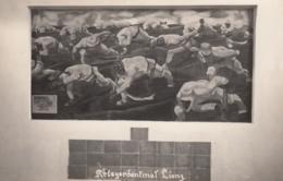 AK - LIENZ - Bildzyklus Der Kriegergedächtniskapelle 1927 - Lienz