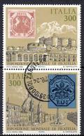 I+ Italien 1985 Mi 1946 1949 ITALIA - 6. 1946-.. Repubblica
