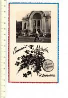 49269 - D' INDOCHINE - Cartes Postales