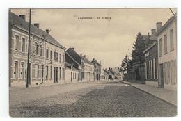 Cappellen - In 't Dorp  6945. E.Hoelen,phot. , Cappellen - Kapellen