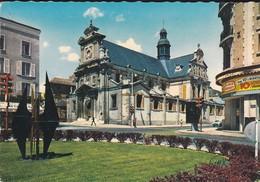 77----FONTAINEBLEAU Et Ses Merveilles---voir 2 Scans - Fontainebleau