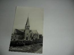 Kortenaken De Kerk - Kortenaken