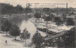 44-NANTES-N°2218-C/0005 - Nantes