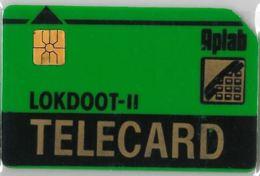 PHONE CARD - INDIA (E36.26.3 - India