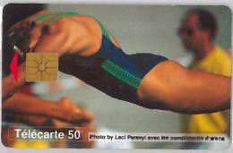 PHONE CARD - MONACO (E36.38.7 - Monaco