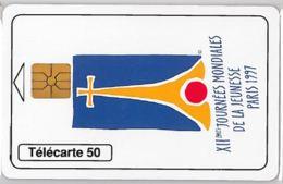 PHONE CARD - MONACO (E36.39.2 - Monaco