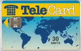 PHONE CARD - PAKISTAN (E36.41.5 - Pakistan