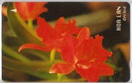PHONE CARD - VIETNAM (E36.50.6 - Viêt-Nam
