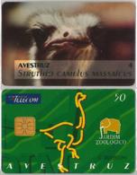 PHONE CARD - PORTOGALLO (E37.5.6 - Portogallo