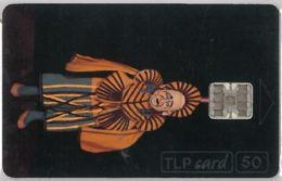 PHONE CARD - PORTOGALLO (E37.6.2 - Portogallo