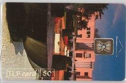 PHONE CARD - PORTOGALLO (E37.6.3 - Portogallo