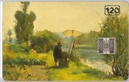 PHONE CARD - PORTOGALLO (E37.7.3 - Portogallo