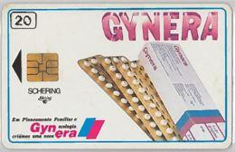 PHONE CARD - PORTOGALLO (E37.7.4 - Portogallo