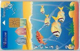 PHONE CARD - PORTOGALLO (E37.7.7 - Portogallo