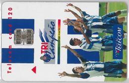 PHONE CARD - PORTOGALLO (E37.12.7 - Portogallo