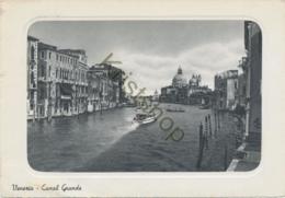 Venezia  [6A-0.259 - Venezia